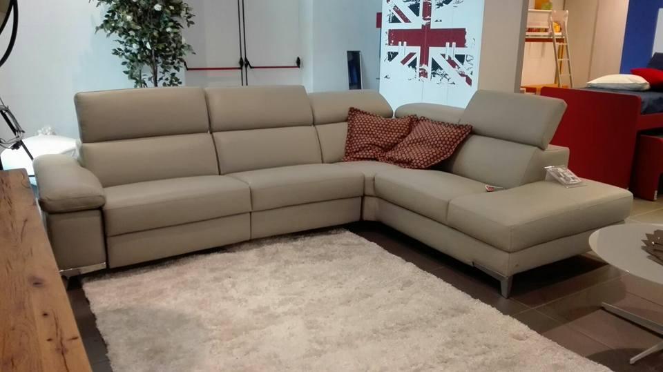 Rottamazione divano usato casamia idea di immagine - Rottamazione divano usato ...
