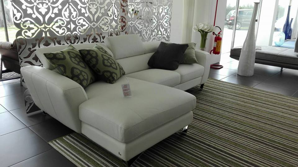 rottamazione divano usato casamia idea di immagine