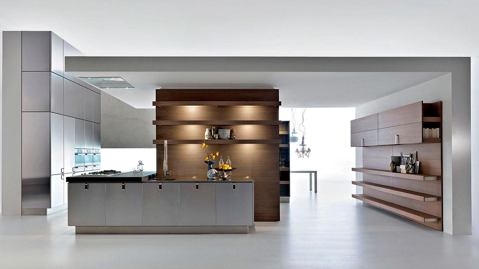 Emejing Dada Cucine Prezzi Ideas - Amazing House Design ...